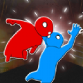 帮派野兽2游戏安卓版下载 v1.0