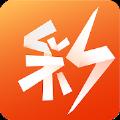 至尊宝彩票娱乐平台app注册网址入口 v1.0