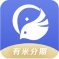 有米分期贷款入口app官方 v1.0