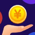 花花有借app贷款手机版 v1.0
