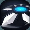 微信飞刀大逃亡游戏最新官方版 v1.0