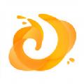 金旋风app贷款软件官方入口 v1.0