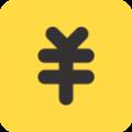 果乐宝贷款app官方版入口 v1.0