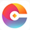 诚意放app最新版贷款软件下载 v1.2.5