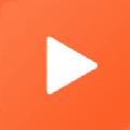 草茹视频破解版vip会员app v1.0