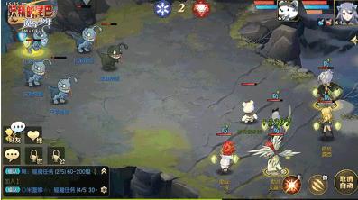 妖精的尾巴手游战力怎么提升 战力快速提升攻略[多图]