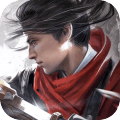 少年江湖杀官网游戏手机版下载 v1.0.0.1399