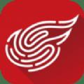 网易游戏会员俱乐部安卓端官网下载 v1.0.9
