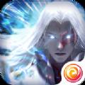 江湖剑客行游戏官方网站最新版下载 v1.0.0