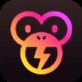 嘿猴短视频app最新版手下载 v1.0.0