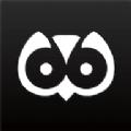咔萌社交app最新版官网下载 v1.0