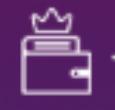 卡西诺钱包贷款官方版入口分享app v1.0