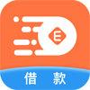 点点白卡贷款官方版软件app v1.0