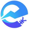 闪电e贷官方版软件app v1.0