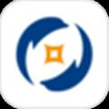 爱微贷app最新版贷款口子入口 v1.0
