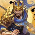 三国君王论手游官方最新版 v1.0.0