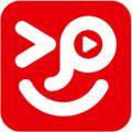 皮逗视频app最新版客户端入口 v1.0