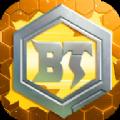 堡垒前线ios苹果版游戏 v3.0.1521