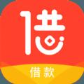 芝芝周转入口贷款app官方版 v1.0