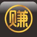 多米赚钱app(发圈赚钱)最新版下载 v1.0.0