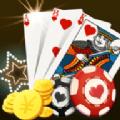 尼克斯棋牌游戏app官方安卓手机版下载  v1.0