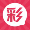 新西兰分分彩开奖数据app官方网址 v1.0