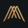 哥伦布交易所官方app下载安装 v1.0.1