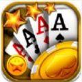 家乡棋牌游戏平台官方下载最新版 v1.0