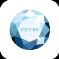 GYB区块链https://fir.im/6tgq地址入口 v3.0.4