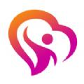 益行走app走路赚钱最新版下载 v1.0.0