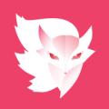 九尾短视频app官方版软件 v1.0