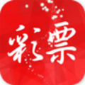 979彩票app