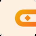 省乐贷款app官方贷款软件下载 v1.2.5