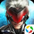 剑与轮回3D手游腾讯版官方下载 v2.6.2