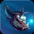 魔鬼鱼模拟器游戏最新中文版下载 v1.1