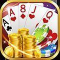 和州棋牌平台app官方下载最新版 v1.0