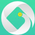 太白金薪贷款官方版入口app v1.0