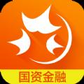 枫叶理财官方app下载手机版 v1.1.7