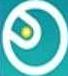 借借网app官网版贷款入口 v1.0