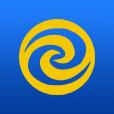 要借钱网憧憬金融软件app下载 v1.2.5