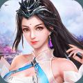 战魂无双游戏官方手机版 v1.0.0
