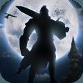 暗月领主手游官方最新版 v1.0.6