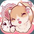 云撸猫咪无限金币内购破解版 v1.0