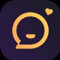 周隆文化传媒赚钱app软件下载 v1.9