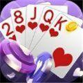 明日棋牌最新app游戏下载 v1.0
