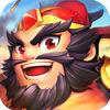 守城之战游戏安卓版下载 V1.0