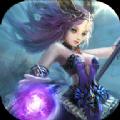 英雄战魂2游戏官方网站正版下载 v6.00.15