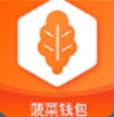 菠菜钱包入口app官方版贷款 v1.0