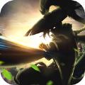 仙灵剑尊官网安卓游戏下载 v2.1.1