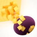 砖块黑洞无限金币中文破解版 v3